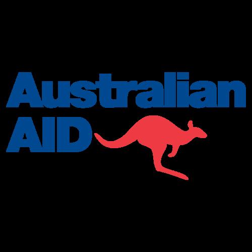 Australian-AID-Identifier-blue-red-twitter